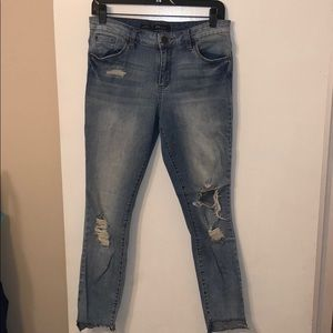 STS Blue Jeans 👖